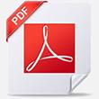 icon_1_pdf